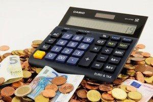 berufsunfähigkeitsversicherung vergeich (1)