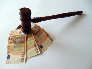 rechtsschutzversicherung ohne wartezeit (4)