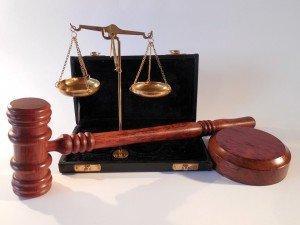 rechtsschutzversicherung ohne wartezeit (5)